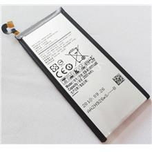 Genuine Internal Battery EB-BG920ABE Samsung Galaxy S6 /G920F ~2550mAh