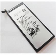 Genuine Battery EB-BG928ABE Samsung Galaxy S6 Edge Plus G928F ~3000mAh