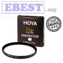 Genuine Hoya 82MM HD Protector Filter Camera Lens Filter FREE Shipping