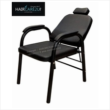 Kingston FM308 Barber Salon Shampoo Bed Washing Chair