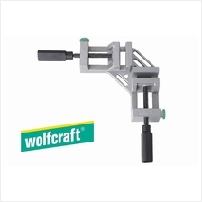 WOLFCRAFT Mobile Clamps
