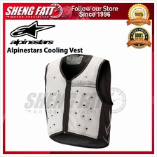 ALPINESTARS COOLING VEST - [ORIGINAL]