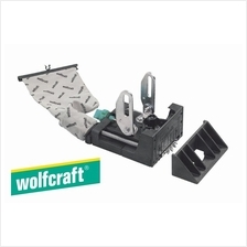 WOLFCRAFT Multi Wood Jointer