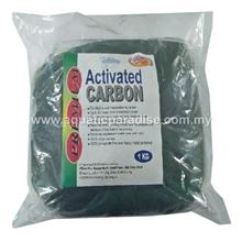 OF (GG) Premium Activated Carbon 1kg