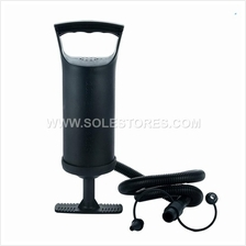 Hand Pump for Air bed Mattress Inflatable Boat Inflatable product