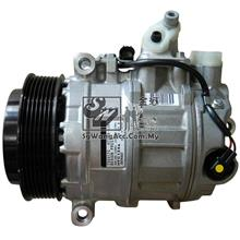 Mercedes Benz S-Class (S280) W220 - Car Air Cond Compressor