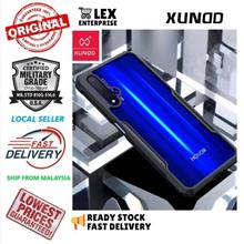 Original XUNDD Huawei Honor 20 Shock Proof Case Cover Casing Military