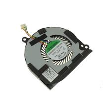 HMWC7 / DC28000F5SL – DELL COOLING FAN FOR LATITUDE E7450 (NEW)
