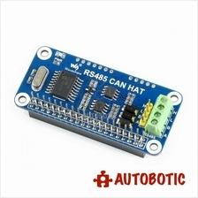 RS485 CAN HAT for Raspberry Pi: Best Price in Malaysia