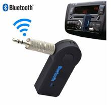 Wireless USB Mini Bluetooth Aux Stereo Audio Music Car Adapter Receive..