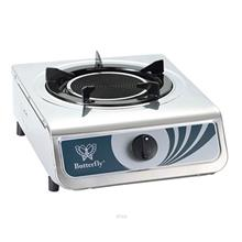 Butterfly Infrared Single Gas Stove - BGC-10