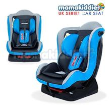 Mamakiddies UKS Infant Baby Car Seat Convertible Carseat For New Born