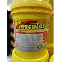 Hercules Extra Tacky Heavy Grease (15kg) - Specially formulated for