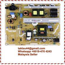 Samsung Plasma TV PS51E451 PS51E451A2R Power Board