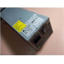 Cisco 34-0666-01 Power Supply Delta DPS-146BB A 140W PSU