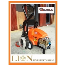 QUASA Heavy Duty High Pressure Washer HCC-7520G 100Bar