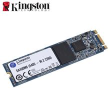 Kingston A400 SATA M.2 SSD