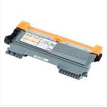 Compatible Brother TN-2280 Toner 2240 2250 2270 7060 7360 7860 2280