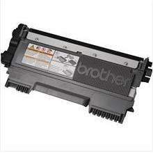Compatible Brother TN-2260 Toner 2240 2250 2270 7060 7360 7860 2260