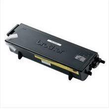Compatible Brother TN-3030 Black Cartridge MFC-8220 8440 8840D 3030