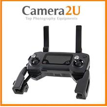 4ba43c049b3 DJI Remote Controller for Mavic Pro Quadcopter