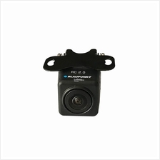 BLAUPUNKT RC 2.0 CMOS Reverse Parking Camera 4-Glass Lens 145 Degree