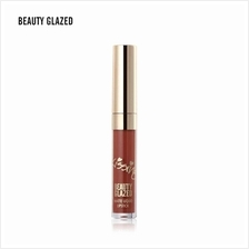 BEAUTY GLAZED Lipsticks Long-lasting Lip Gloss Moisturizer Birthday Edition Li
