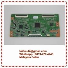 Philips TV 46PFL3507S/98 T-Con Tcon Board Timing Controller Board
