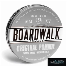 133ML Boardwalk Medium Hold Original Pomade
