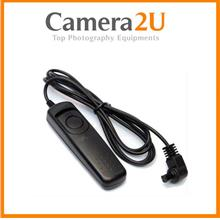 Shutter Release Cable Remote switch for Canon EOS 600D 550D 500D 450D