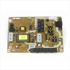 Power Suppy Board For Smart TV Panasonic TH-L32X50K