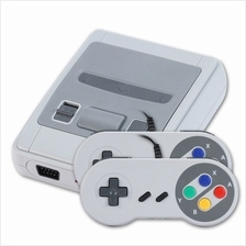 NES and SFC 8 Bits Game Machine Mini TV Handheld Game 621 Built-in Classic  Non
