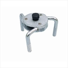 KENNEDY KEN5031800K 3-LEG FILTER WRENCH 3/8'SQUARE DRIVE