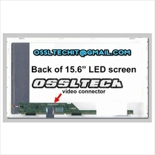 DELL Vostro A860 A860n 5560 3560 Laptop LED LCD Screen Panel