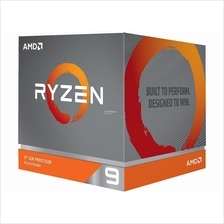 # AMD Ryzen 9 3900X Processor # FREE SHIPPING NATIONWIDE