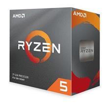 AMD RYZEN 5 3600 6-Core 4.2 GHz Max Boost with Wraith Stealth Cooler
