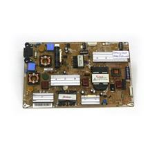 Power Board For Smart TV Samsung UA46D5500RR