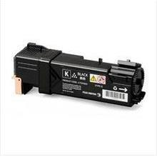 FUJI XEROX Compatible DocuPrint C1190/ C1190FS Black 3K 1190 CT201260