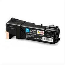 FUJI XEROX Compatible DocuPrint C1190/ C1190FS Cyan 3K 1190 CT201261