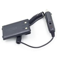 Portable Car Battery Charger Price Harga In Malaysia