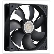 COOLER MASTER 80MM STANDARD FAN (80ST2)