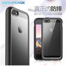 sports shoes 92397 78248 Iphone 5s phone case price, harga in Malaysia