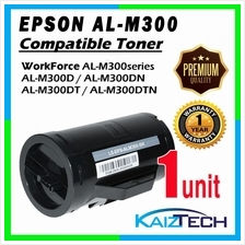 EPSON M300 AL-M300 ALM300 AL M300 COMPATIBLE LASER TONER CARTRIDGE 0689 FOR WO