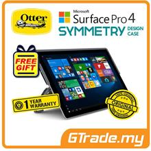 OTTERBOX Symmetry Slim Tough Case | Microsoft Surface Pro 4