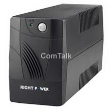 Right Power PowerStar Neo 800 UPS 800VA
