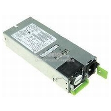 S26113-E574-V52 FUJITSU POWER SUPPLY 800W HOT PLUG FOR