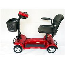 Personal Mobility Devices & Power Assistance wheel chair