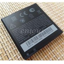 100% Original Battery BJ35100 HTC One X+ EVO 3D Sensation XE ~BG86100