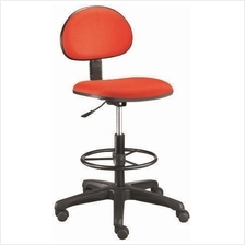 Typist Seating Drafting Office Chair - BC-750