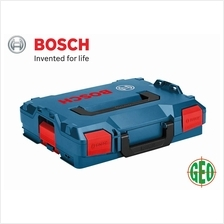BOSCH LBOXX-102 PROFESSIONAL CARRYING CASE